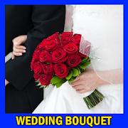 Wedding Bouquet Designs by idak icon