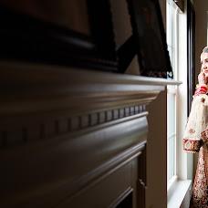 Wedding photographer Gagan Kaur (Gagankaur). Photo of 01.06.2017