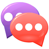 Tải Bean SMS miễn phí