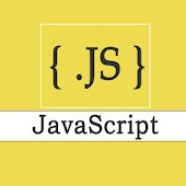 JavaScript Programs and Output