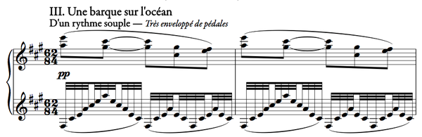 Ravel-Miroirs-barque.png