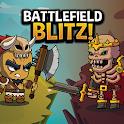 Battlefield Blitz! icon