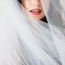 Wedding photographer Aleksandr Medvedenko (Bearman). Photo of 14.12.2016