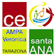 AMPA Verónica Informa Download for PC MAC