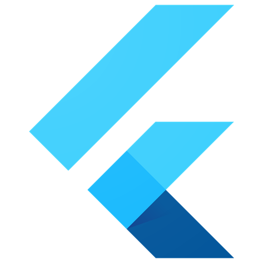 Flutter Gallery - Apps on Google Play