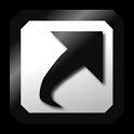 Shortcut To URL icon