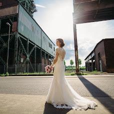 Wedding photographer Dimitri Frasch (DimitriFrasch). Photo of 26.06.2016