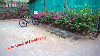 Photo: Interesting photos lands ends-2015