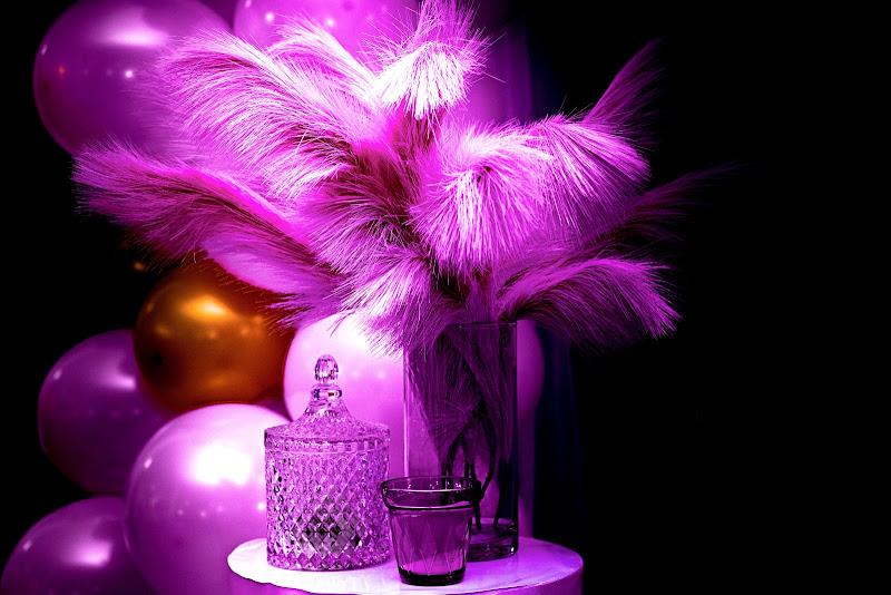 Addobbi e decorazioni  di ValentinaGiuca