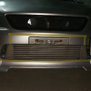 アルテッツァ SXE10 RS200のカスタム事例画像 ヤナギさんの2020年08月03日20:07の投稿