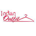 Indian Outfit icon