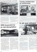 Photo: 1986-2 side 10