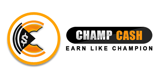 Champcash Money Free app (apk) free download for Android/PC/Windows screenshot