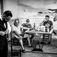 Fotógrafo de bodas Ivan Perez (ivanperezfotogr). Foto del 26.09.2018