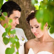 Wedding photographer Oleg Kushnir (Olegus). Photo of 13.11.2017
