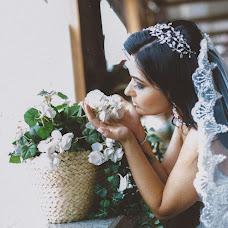 Wedding photographer Svetlana Goncharova (Esfir). Photo of 14.08.2017