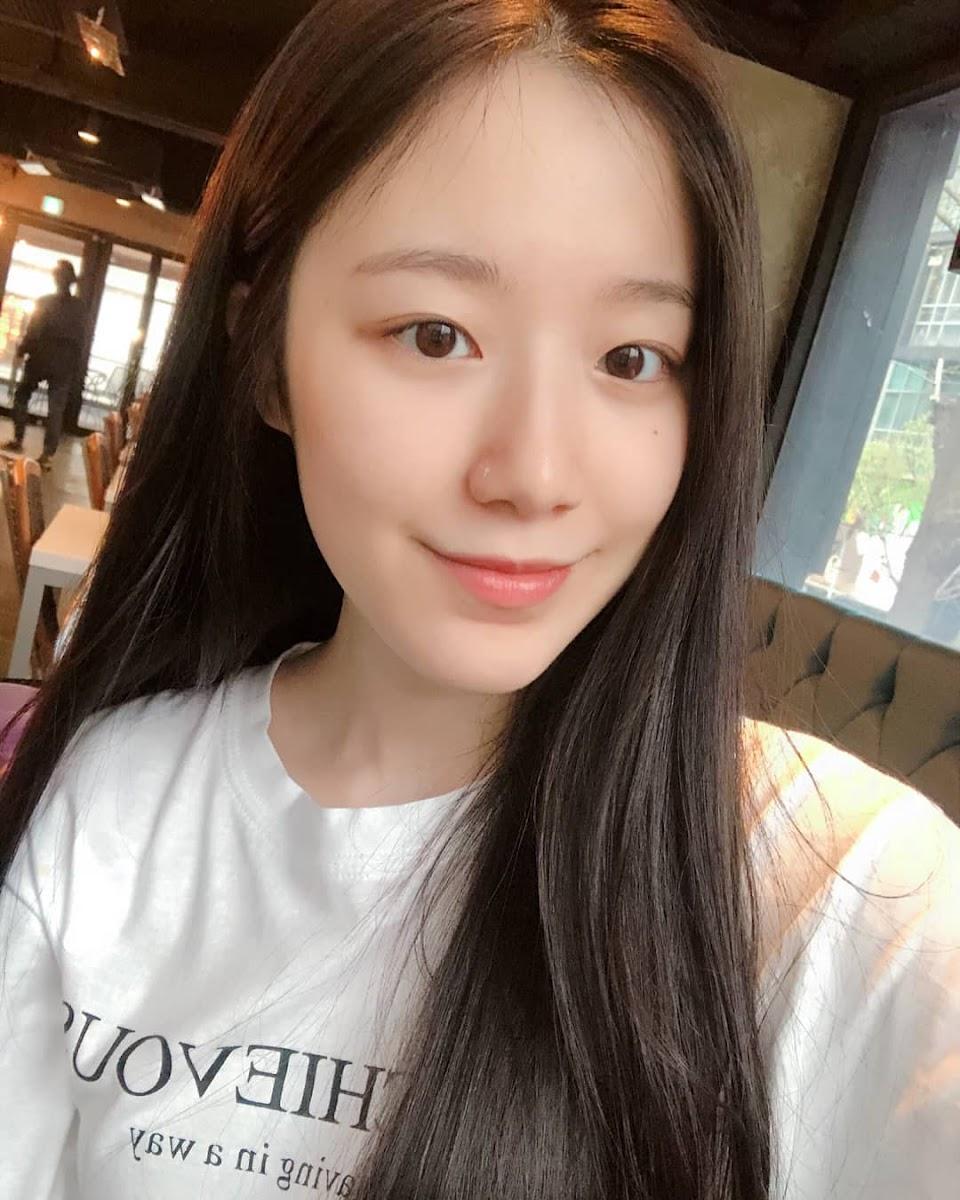 stanshuhua_2a