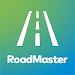 RoadMaster Beta icon