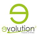 Palestre Evolution icon