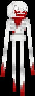 Bloodscp096
