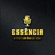 Essência Rádio Web Download for PC Windows 10/8/7