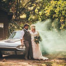 Wedding photographer alea horst (horst). Photo of 30.09.2017