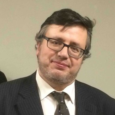 Sébastien Perruchio