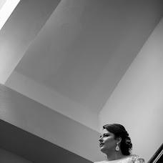 Esküvői fotós László Fülöp (FulopLaszlo). Készítés ideje: 13.08.2018
