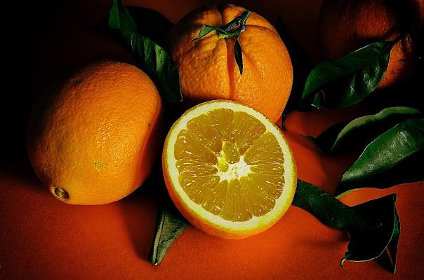 Colore vitaminico di toro46