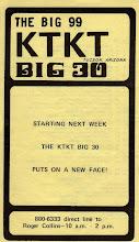 Photo: Jan 11 1972