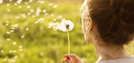 NOUVEL ENJEU PROFESSIONNEL: 7 conseils pour bien  entreprendre