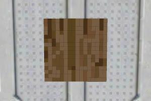 木ブロック