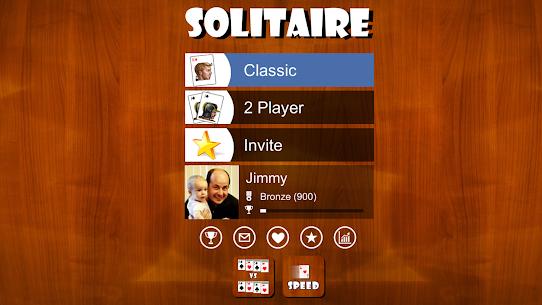 Solitaire Online JD 5