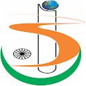Sorath International School icon