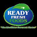 Ready Fresh Foods icon