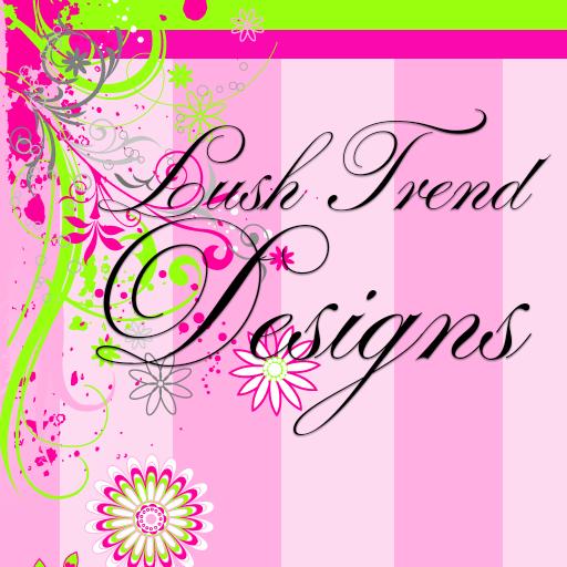 Lush Trend Designs avatar image
