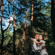 婚礼摄影师Stanislav Orel(orelstas)。05.10.2016的照片