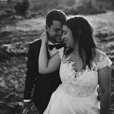 Wedding photographer Guilherme Pimenta (gpproductions). Photo of 26.06.2018