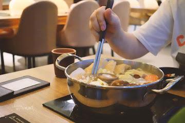 天天金鶴鍋物