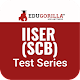 IISER SCB Mock Tests for Best Results Download for PC Windows 10/8/7
