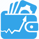 CalcTrade file APK Free for PC, smart TV Download