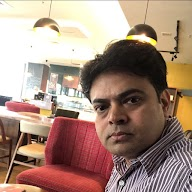 Cafe Coffee Day photo 8