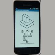 App Isométrico