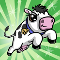Greener Pastures Trial icon