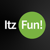 ItzFun - Table & Bottle Service, Events & Deals