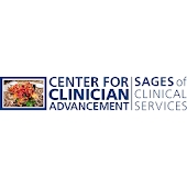 Sages Clinical Services 2016