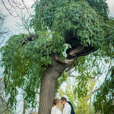 Wedding photographer Anna Shuliko (id83684788). Photo of 03.04.2017
