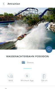 Europa-Park- screenshot thumbnail