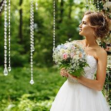 Wedding photographer Zhan Frey (zhanfrey). Photo of 02.06.2017