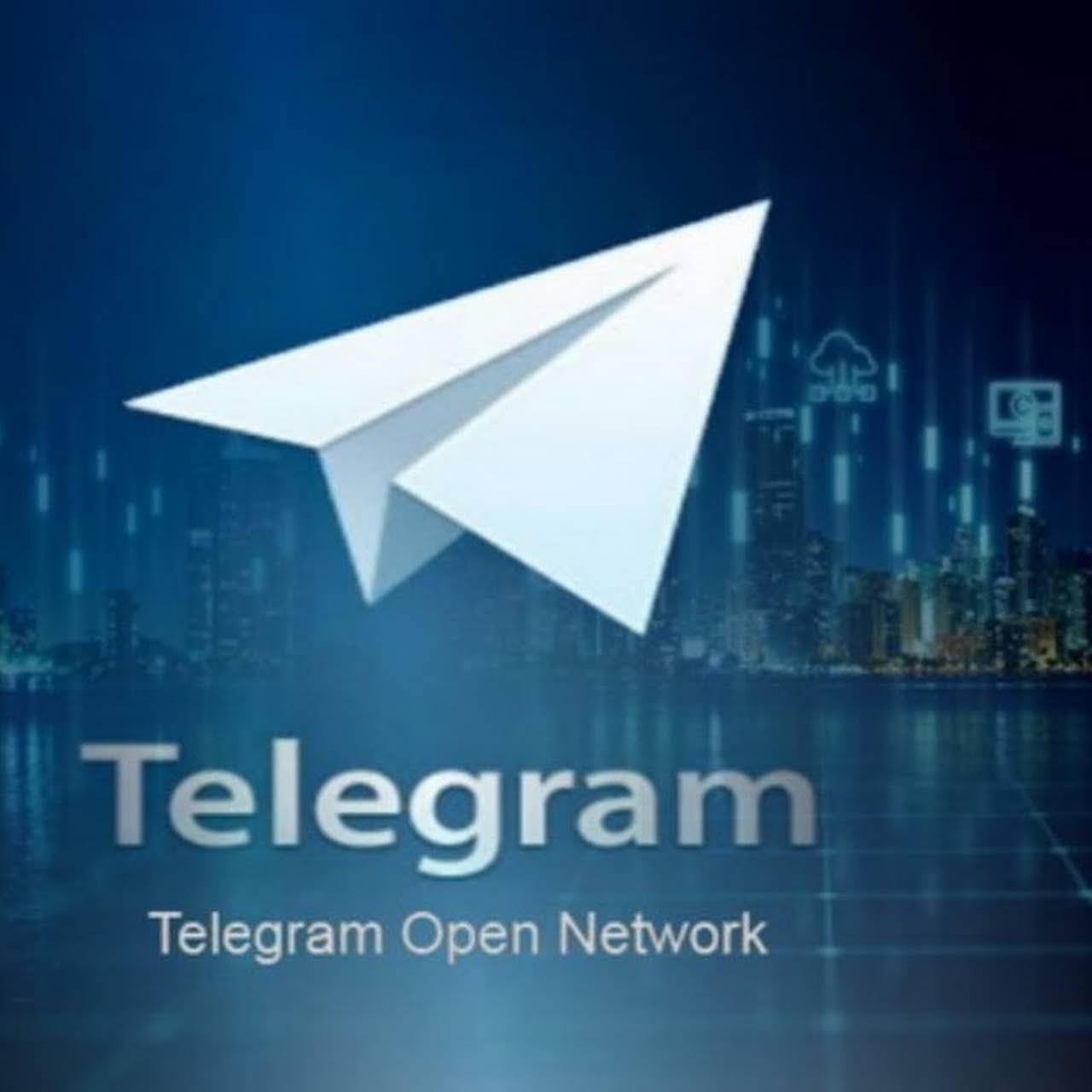 tgMember - Telegram Member
